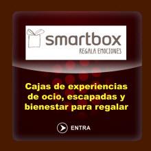 cajas de experiencias