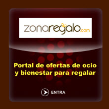 zonaregalo