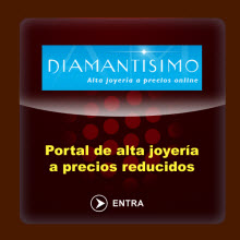 diamantisimo