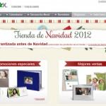Regalar agenda 2013