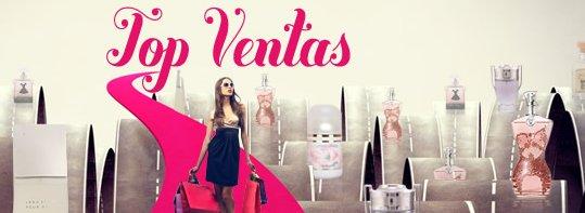Perfumes para regalar: encuéntralos online al mejor precio