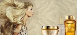 Perfumes San Valentín