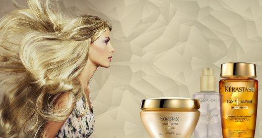 Perfumes San Valentín de marca