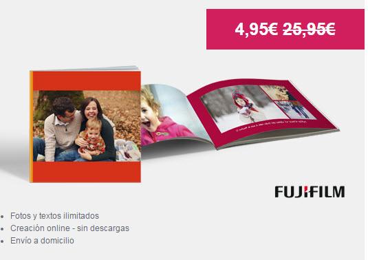 photobox ofertas