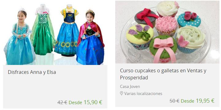 ideas de regalo reyes por menos de 20 euros