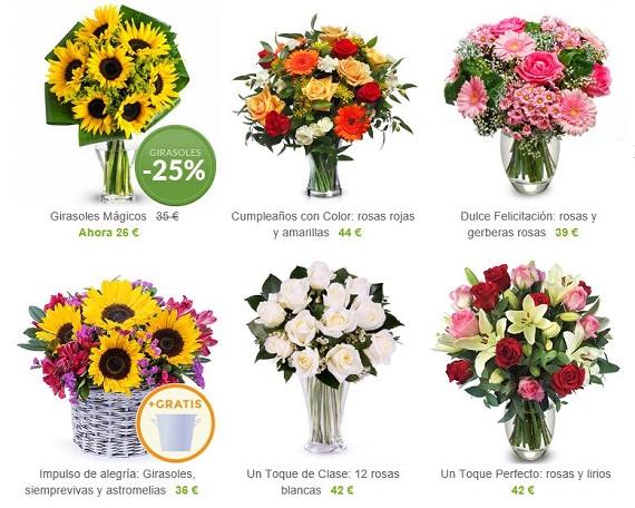 floraqueen precios