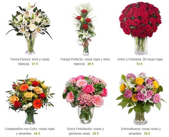 floraqueen rosas