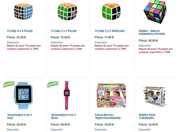 regalos-educativos-baratos