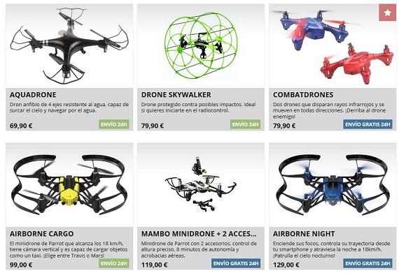 juguetronica-drones