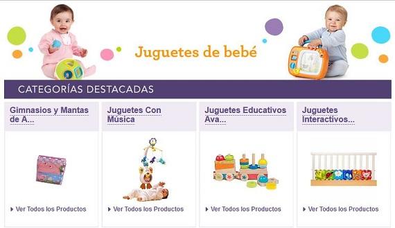 catalogo-toysrus-bebes