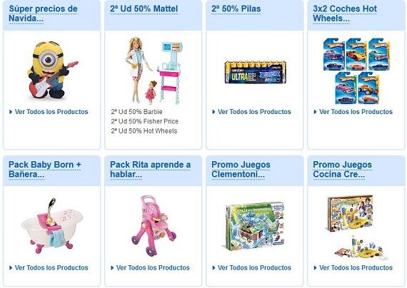 catalogo-toysrus-ofertas