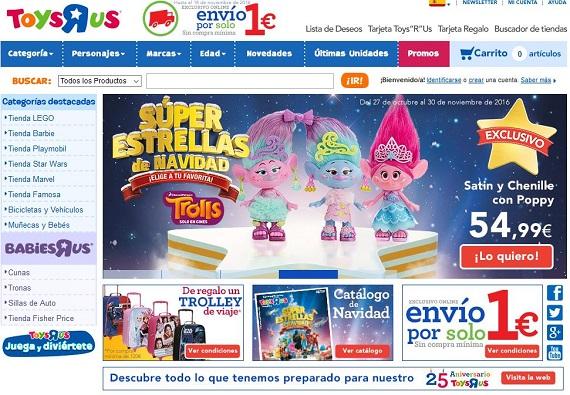 catalogo-toysrus