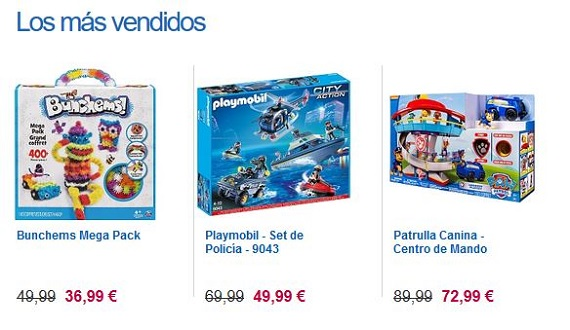 Cat logo toysrus 2016 ofertas en juguetes y disfraces de - Sillones infantiles toysrus ...