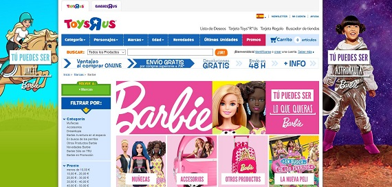 munecas-barbie