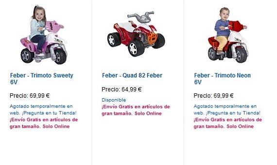 feber-motos-baratas