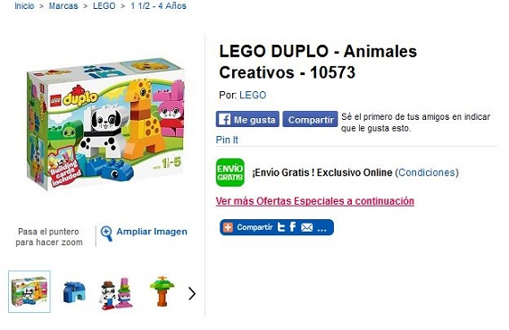juguetes-lego-baratos