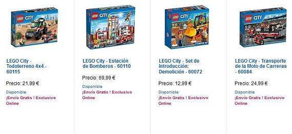 juguetes-lego-city