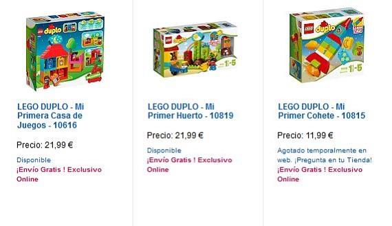 juguetes-lego-duplo