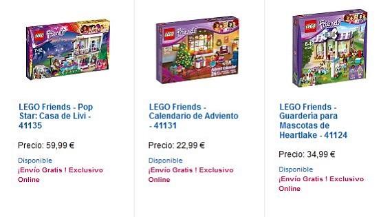 juguetes-lego-friends