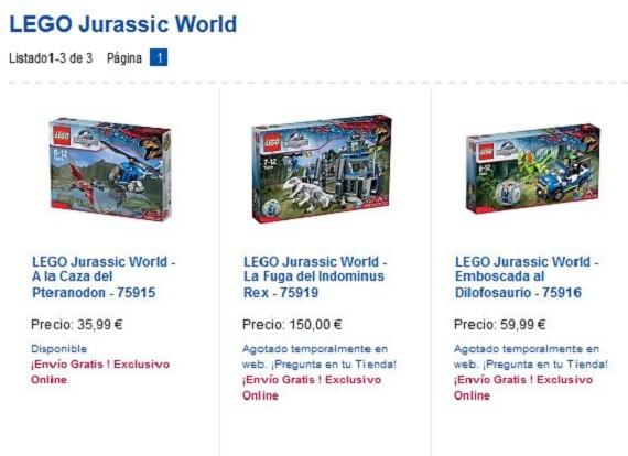 juguetes-lego-jurassic-world