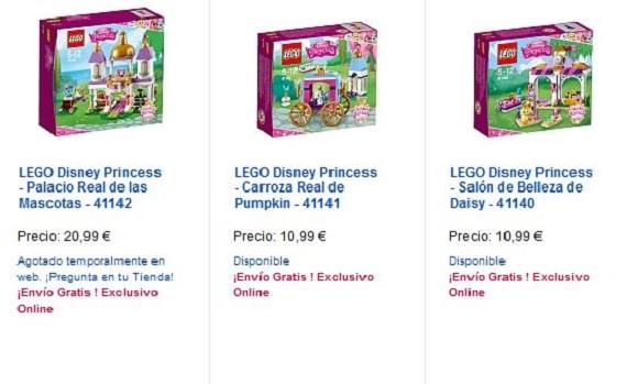 juguetes-lego-precios