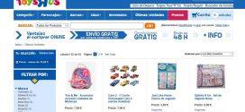 juguetes-por-menos-de-10-euros