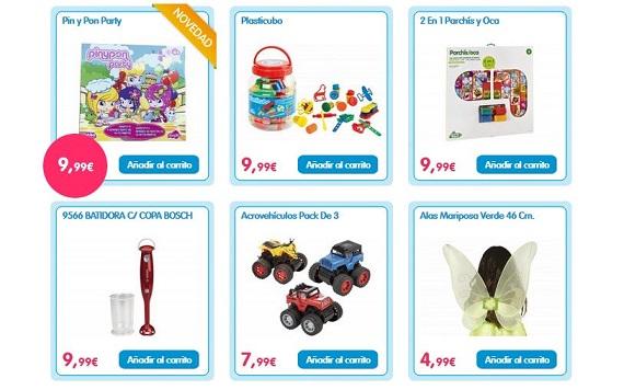 juguetes-por-menos-de-10-euros-navidad