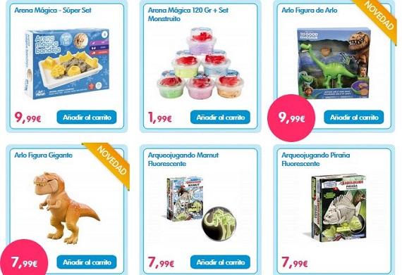 juguetes-por-menos-de-10-euros-originales