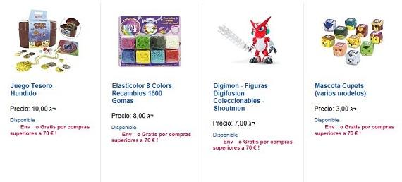 juguetes-por-menos-de-10-euros-para-ninos