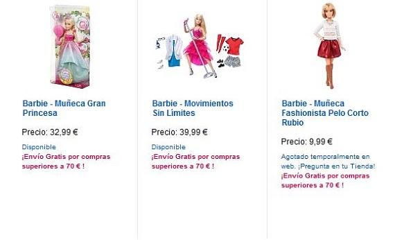 munecas-barbie-reyes