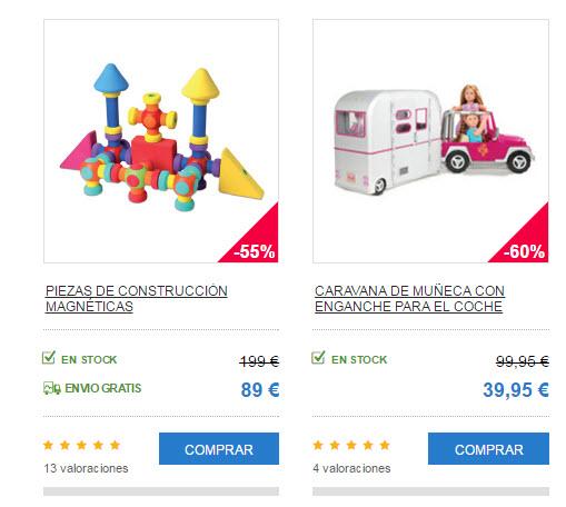 outlet-juguetes-imaginarium