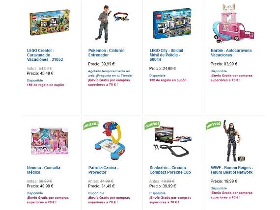 regalar-juguetes-baratos-de-calidad