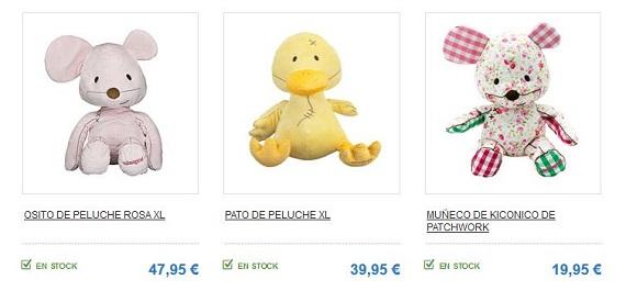 regalar-juguetes-baratos-online