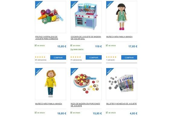 regalar-juguetes-baratos-para-ninas