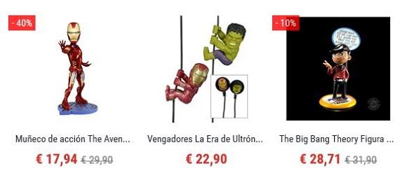 regalos-por-menos-de-30-euros-reyes