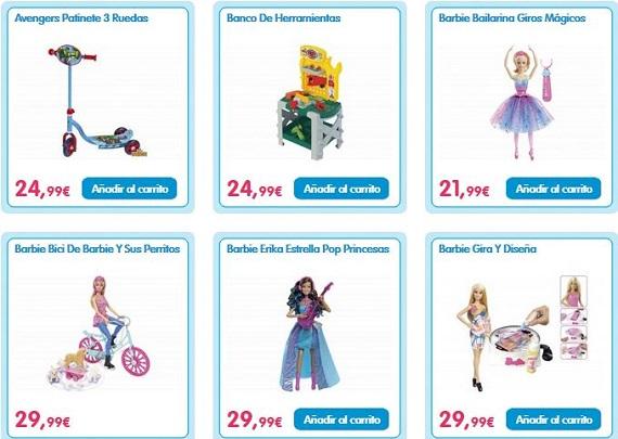 regalos-por-menos-de-30-euros-juguetes