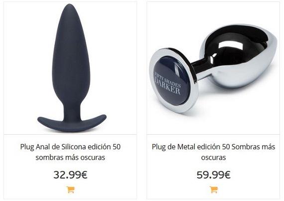 amantis sex shop