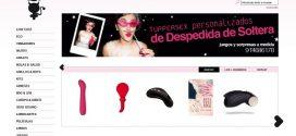 Los placeres de Lola: opiniones de la tienda online de juguetes eróticos