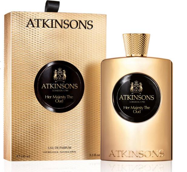 perfumes originales Navidad
