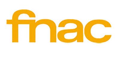 que es FNAC
