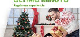 Regalos última hora Navidad 2017: ideas para regalar urgentes
