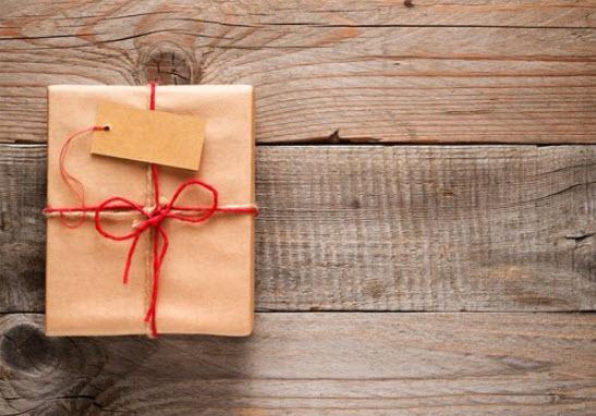 regalos inolvidables